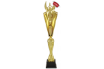 Trofeu Premium - 1404 A