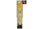 Trofeu Premium - 1404 C