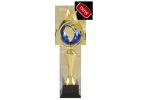 Trofeu Standard - 4106 A