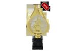 Trofeu Standard - 7031 C