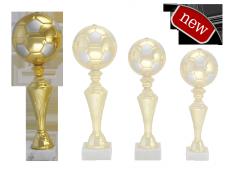 Trofeu Fotbal - 3451 A