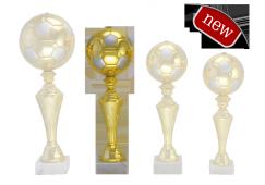 Trofeu Fotbal - 3451 B