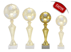 Trofeu Fotbal - 3451 C