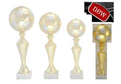 Trofeu Fotbal - 3451 D