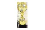Trofeu Fotbal - 3353 C