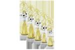 Trofeu Fotbal - 3345 A