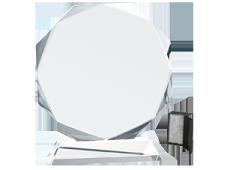 Trofeu din Cristal - CR23 A