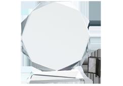 Trofeu din Cristal - CR23 B