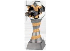 Figurină din răşină - Fg100 - XXL