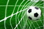 Trofee Fotbal